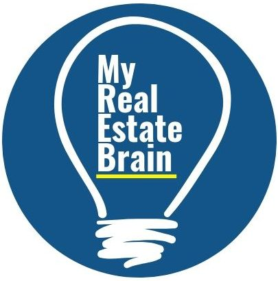 My Real Estate Brain